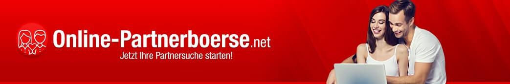 ᐅ Online Partnerbörsen – Jetzt Ihre Partnersuche starten!