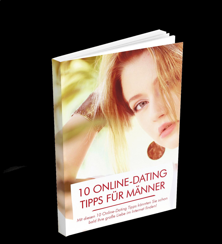 Neu bei Online-Dating-Tipps