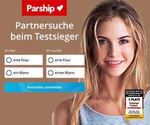 parshiptest